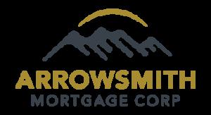 Arrowsmith Mortgage Corporation